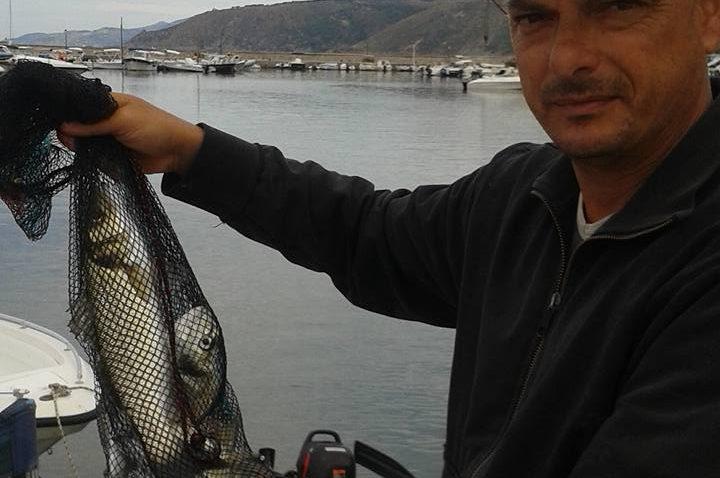 pesca-allinglese-a-capo-palinuro