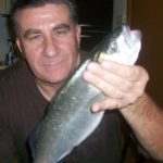 pesca-alla-spigola-alla-foce-del-mingardo