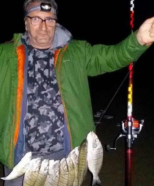 la-passione-della-pesca