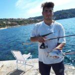 palinuro-e-la-pesca-a-lancio-con-artificiali