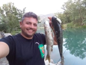 un-obiettivo-fisso-che-sfocia-nella-pesca
