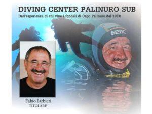 immersioni-subacquee-a-capo-palinuro