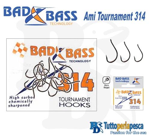 ami-da-pesca-314-bad-bass