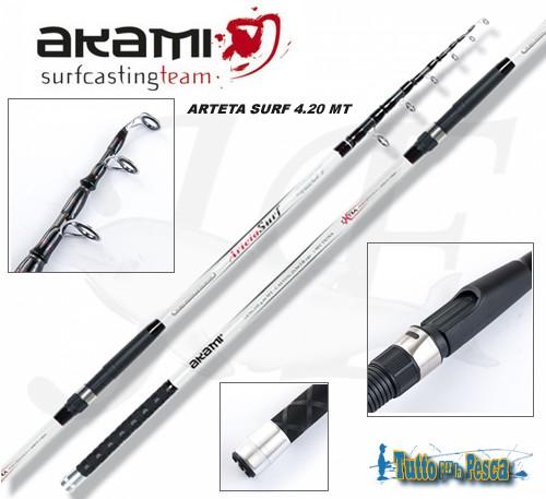 canna-akami-arteta-surf-4-20-mt