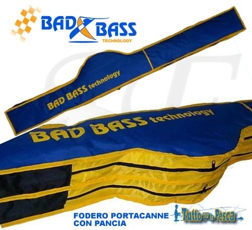 fodero-portacanne-con-pancia-bad-bass