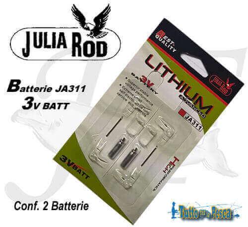 batterie-ja311-lithium-3v
