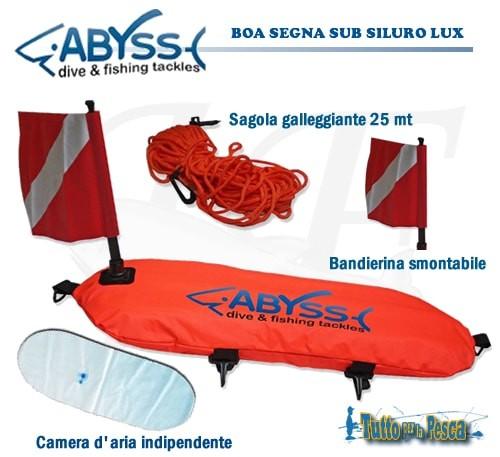 boa-segna-sub-siluro-lux-abyss