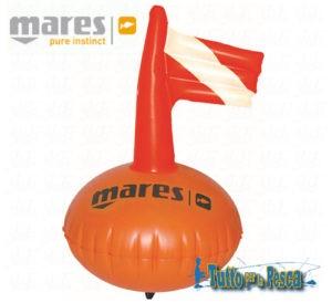 boa-segnasub-sphere-mares