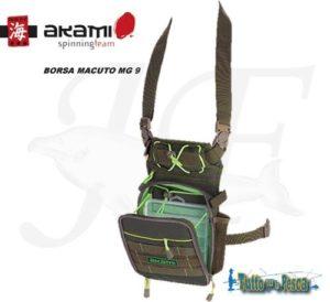 borsa-akami-macuto-mg-9