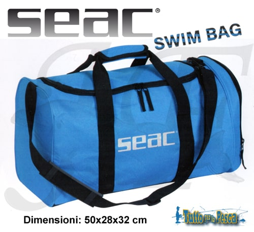 borsa-swim-bag-seac-sub