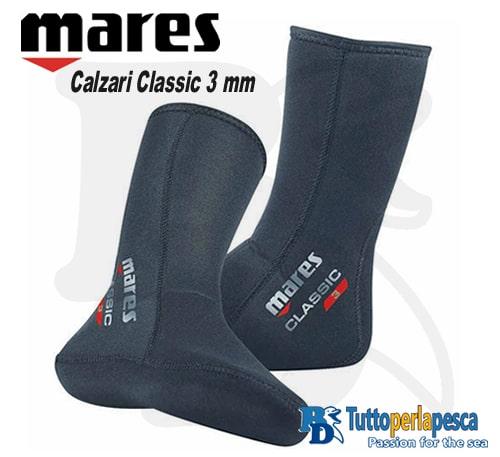 calzari-classic-3mm-mares