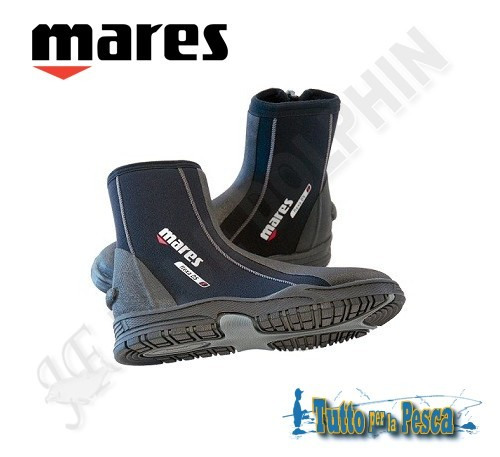 calzari-flexa-ds-5-mm-mares