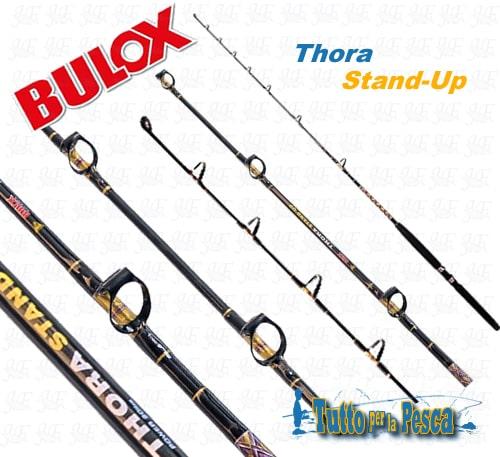 canna-thora-stand-up-30-lbs-bulox
