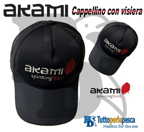 cappellino-con-visiera-akami