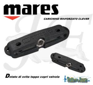 CARICHINO RINFORZATO CLEVER MARES