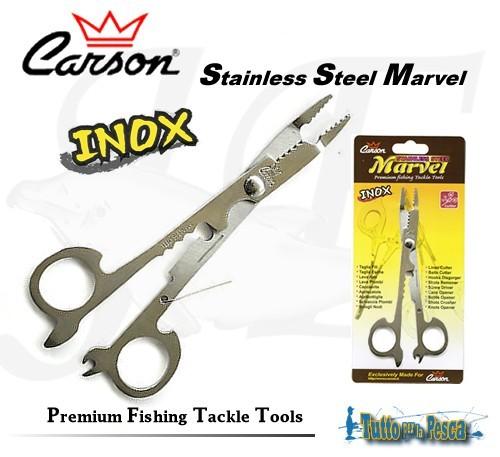 carson-forbice-da-pesca-inox-multiuso