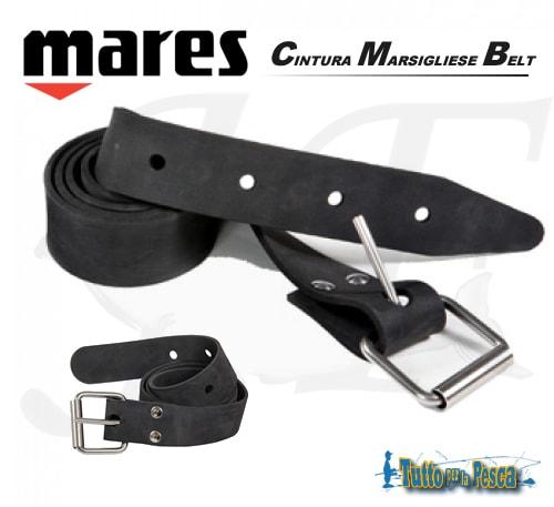 cintura-marsigliese-belt-mares