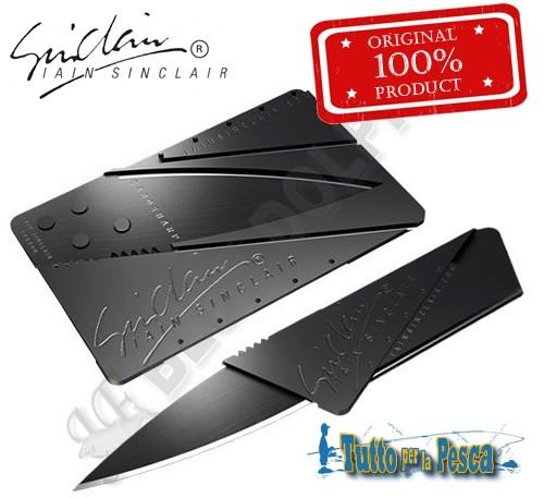 coltello-card-sharp-iain-sinclair