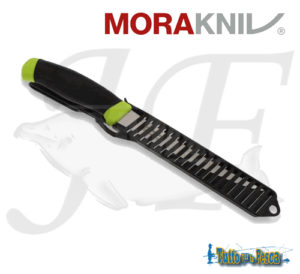 COLTELLO FISHING COMFORT 150 MORAKNIV