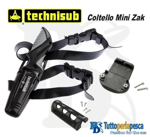 coltello-mini-zak-technisub