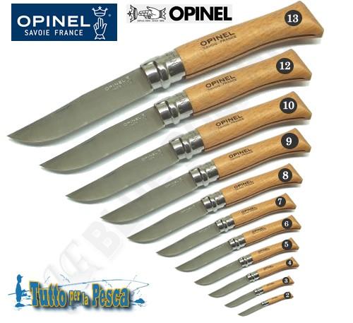 coltello-da-tasca-opinel