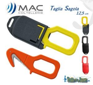 COLTELLO TAGLIA SAGOLA TS05 MAC