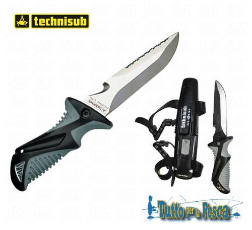coltello-zak-2-technisub