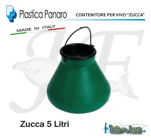 contenitore-per-vivo-zucca-panaro-5-lt