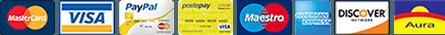 Carte-Credito-Pagamenti-online