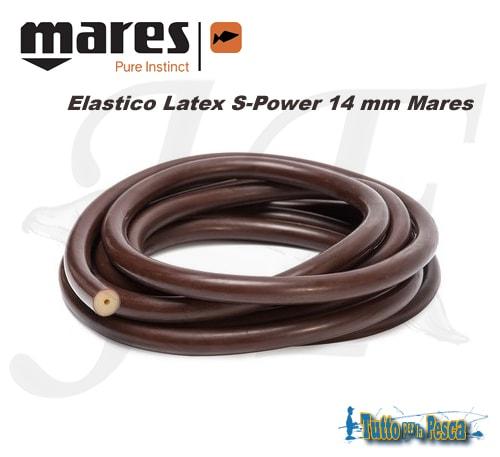 elastico-latex-s-power-14-mm-mares