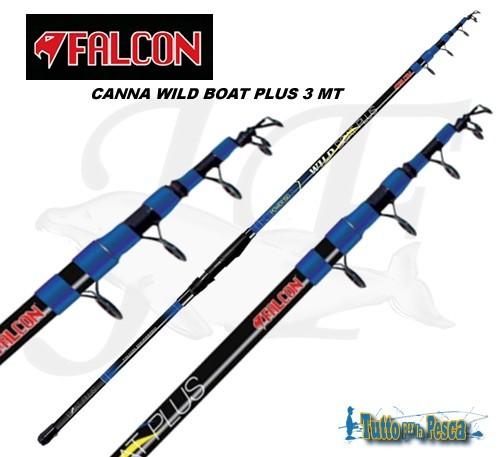 canna-da-pesca-wild-boat-plus