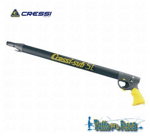 fucile-cressi-sl-star-55-con-riduttore