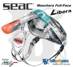maschera-full-face-libera-seac