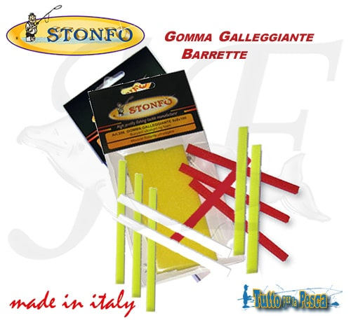 gomma-galleggiante-stonfo