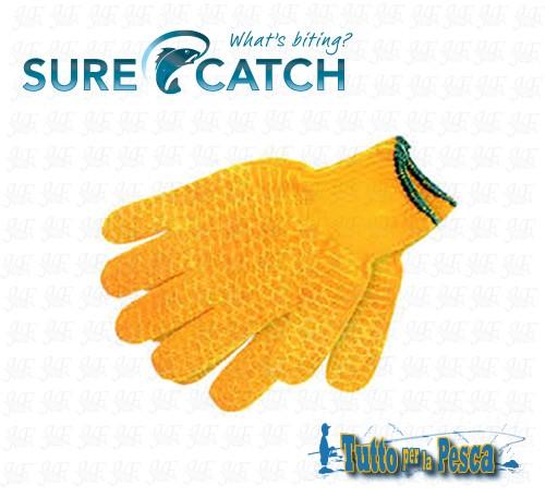 guanti-da-pesca-multiuso-glowe-2-surecatch