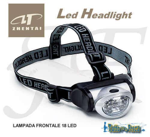 lampada-frontale-18-led-zhendai