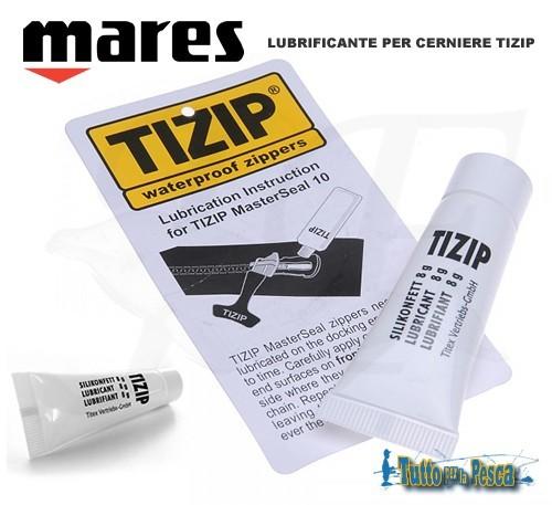 lubrificante-per-cerniere-tizip-mares