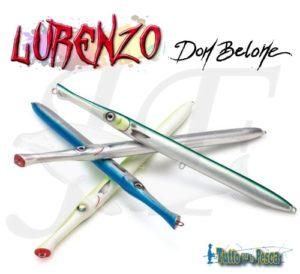 lurenzo-artificiale-don-belone