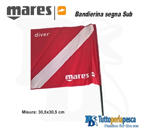 mares-bandiera-segnasub-dive-flag