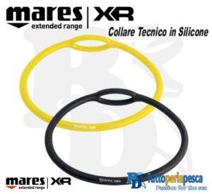 mares-collare-tecnico-in-silicone