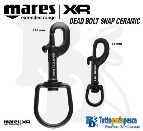 mares-dead-bolt-snap-ceramic