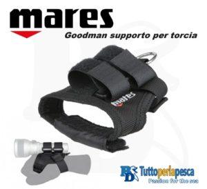 mares-goodman-supporto-per-torcia