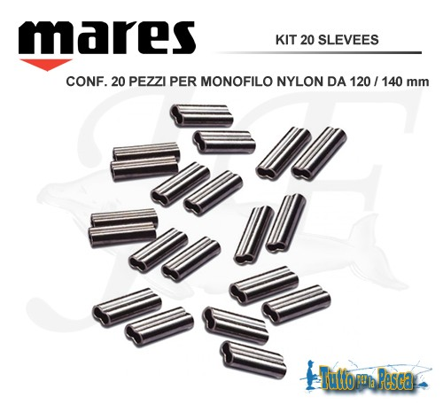mares-kit-20-slevees-120-140