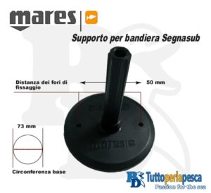 mares-supporto-per-bandiera-dive-flag