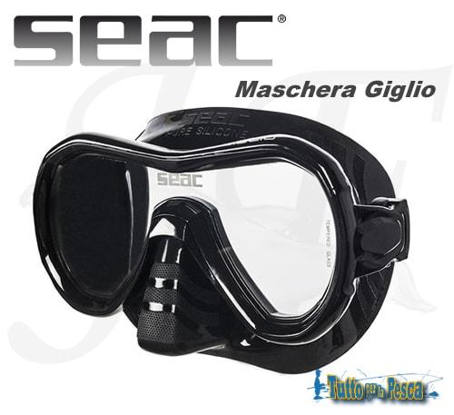 maschera-adulto-giglio-seac-sub