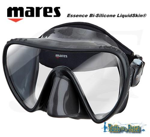maschera-essence-ls-mares