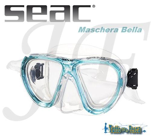 maschera-seac-sub-bella-junior