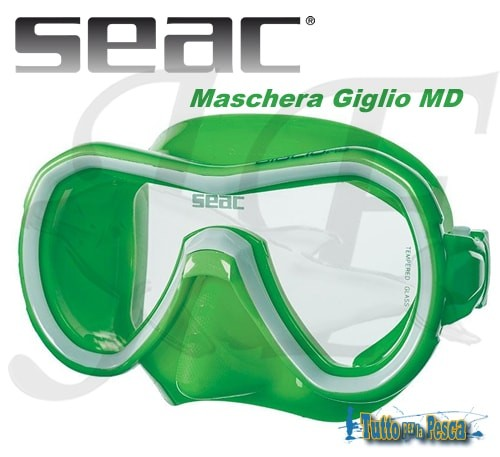 maschera-seac-sub-giglio-md