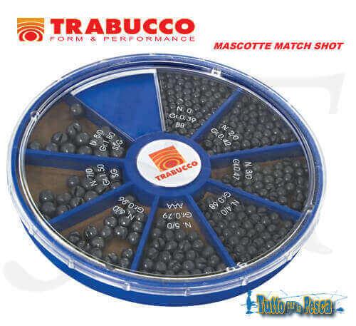 mascotte-match-shot-trabucco