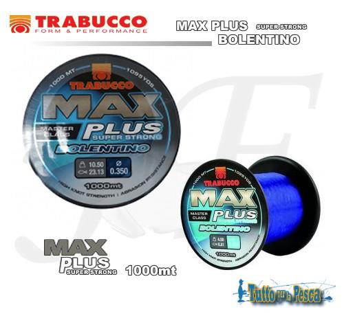 trabucco-max-plus-bolentino-1000-mt